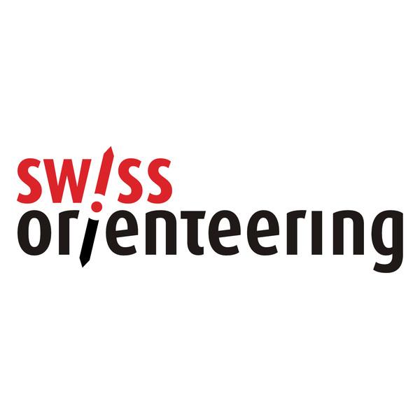 Schweizer Meisterschaft im Team-OL (TOM) - OL Regio Wil (TOM) @ Dietschwiler Höchi