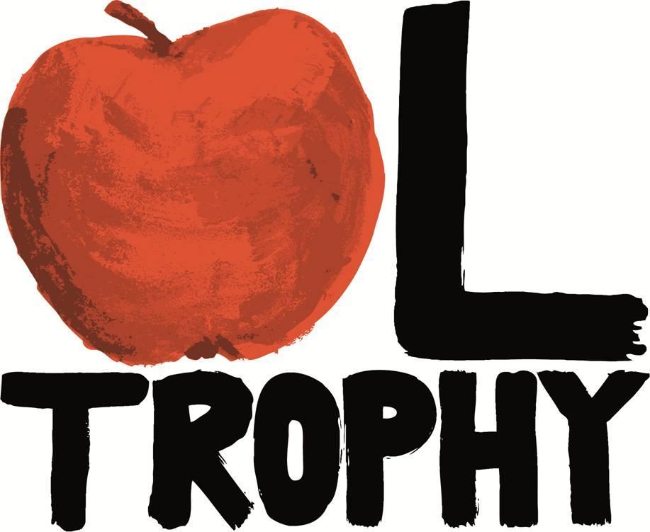 Oepfel-Trophy 2019 Lauf 5 / Münchwilen